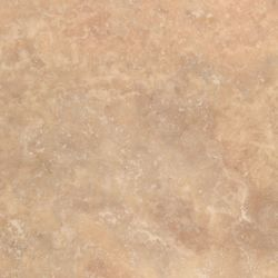 Signature 1,0PU AR0STV32 | Travertine Honey